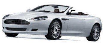 Aston Martin Locksmith Services Miami Beach FL